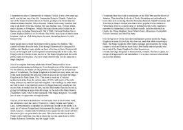 basic paragraph essay outline basic outline for paragraph essay outline 5 paragraph essay outline persuasive essay outline example 5 paragraph persuasive essay middle school