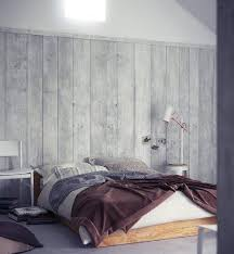 bedroom wall panel in white washed wood wwwkasiasworldofrealestatecom interiors bedroom wood wall panel