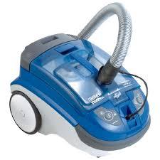 Стоит ли покупать <b>Пылесос Thomas TWIN</b> TT Aquafilter? Отзывы ...