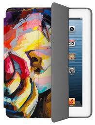 <b>Чехол With Love</b>. Moscow W000183APP для Apple iPad 2/3/4 ...