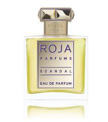 <b>Roja Parfums Scandal</b> Pour Femme Eau de <b>Parfum</b> (50ml) | Harrods ...