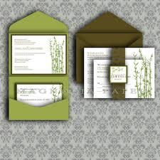 diy wedding invitations templates me diy wedding invitations templates is the best ideas you have to choose for invitations templates