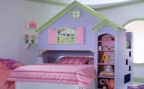 kids bedroom sets for girls kid bedroom sets for smaller room throughout bedroom sets kids decor childrens bedroom furniture sets children furniture bedroom furniture sets boys