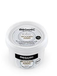 Organic Kitchen Блогеры <b>Золотой гель для душа</b> от @the69th ...