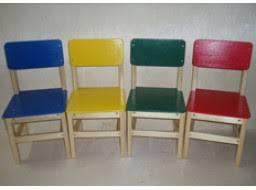 <b>Детские</b> стулья для <b>детских</b> садов, купить в Нижнем Новгороде в ...