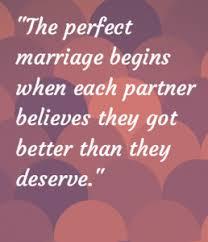 10 Romantic Quotes for Wedding Ceremonies Programs | PaperDirect Blog via Relatably.com