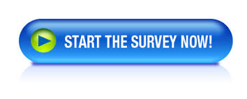 Image result for survey button