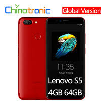 <b>Lenovo</b> S5 - Shop Cheap <b>Lenovo</b> S5 from China <b>Lenovo</b> S5 ...