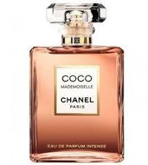 <b>Marina De Bourbon Dynastie</b> Mademoiselle Perfume By Marina De ...