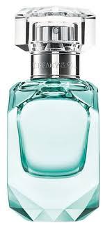 Купить Парфюмерная вода <b>Tiffany Tiffany</b> & <b>Co Intense</b> на Яндекс ...