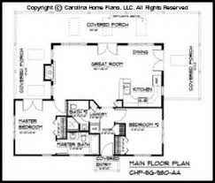 Tiny House Plans Sq Ft Story   Free Online Image House Plans    Small Bedroom House Plans Sq FT together   Small House Plans Under Sq