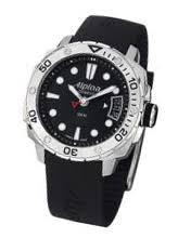 Швейцарские <b>часы Альпина</b> (<b>Alpina</b>) - купить <b>часы</b> в нашем ...