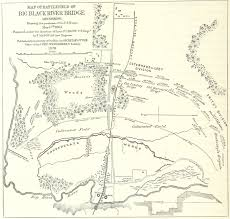 Battle of Big Black River Bridge