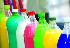 Como fazer desinfetante caseiro www.cantinhojutavares.com