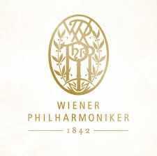 <b>Wiener Philharmoniker</b> on Spotify