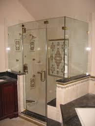 idea shower stall ideas