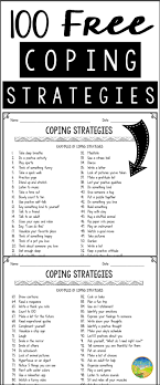 best ideas about coping skills therapy therapy trauma therapy