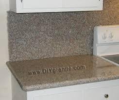 cascade granite kitchen countertop brown blossom kitchen   granite bbl brown blossom kitchen