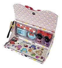 Купить markwins 9605651 <b>minnie набор</b> детской декоративной ...