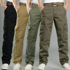 Камуфляж 34 по внутреннему шву <b>брюк</b> для мужчин - огромный ...
