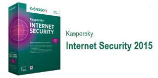 Hasil gambar untuk KASPERSKY SECURITY