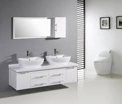 basin modern white double sink bathroom vanity cabinets vanity white bathroom furniture bathroom stylish bathroom furniture sets