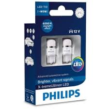 «<b>Philips</b> LED <b>X</b>-<b>treme Ultinon</b> 6200 K» — Автомобильное ...