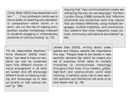 rhetoric argumentation multi modal composition reflective screen shot 2014 03 14 at 4 06 10 am png