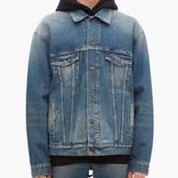 <b>Denim Casual</b> High Waisted Shorts Online Shopping | <b>Denim</b> ...