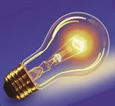 Edisonun buluşunun topluma sağladığı faydalar