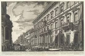 eugène pierre marie rigal alexandre hardy et le theatre francais a la fin du xvie au commencement xviie siecle french edition