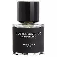 Купить парфюмерию James <b>Heeley</b>. Оригинальные духи ...