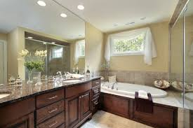 Kitchen Bathroom Bathroom Remodeling Va Dc Hdelements Call 571 434 0580