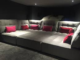 themed family rooms interior home theater:  ideas about media room decor on pinterest media rooms theater rooms and movie decor