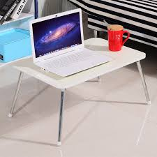 notebook computer desk simple foldable learning deskchina mainland aliexpresscom buy foldable office table desk