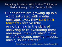 Developing Critical Thinking Skills Pinterest