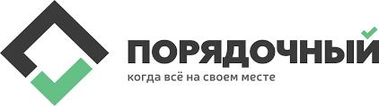 "<b>Термокружка LATTE 400мл</b> — Магазин ""Порядочный"""