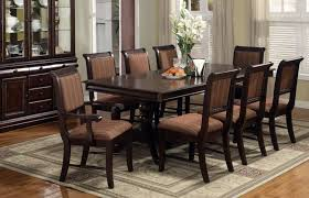 Inexpensive Dining Room Chairs Furnitures Cheap Dining Sets Cheap Dining Room Set Space Saving