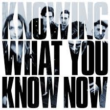<b>Knowing What</b> You <b>Know</b> by <b>Marmozets</b> | Album Review