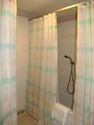 blinds bathroom x bathroom mini blinds bathroom blinds or curtains