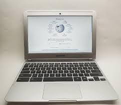 Chromebook - Wikipedia