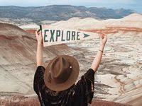 Удивительных изображений на доске «Travel & explore»: 167 ...