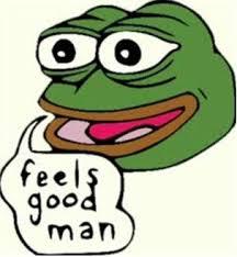 <b>Pepe the Frog</b> - Wikipedia