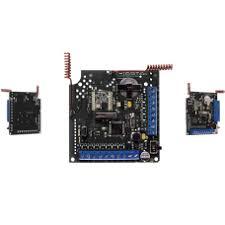 <b>Модуль интеграции Ajax</b> ocBridge Plus