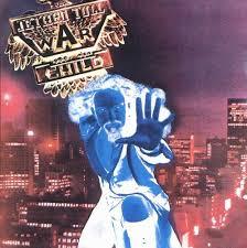 La Ruleta Rusa #126. Especial Jethro Tull 7