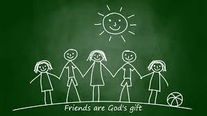 Image result for greeting card friendship sayings