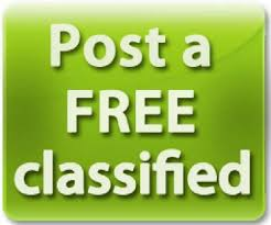 zambia classifieds can help you target local audience post
