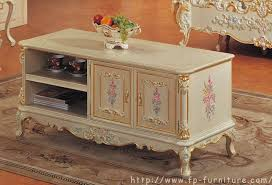 room french style furniture bensof modern: french country hand painted furniture french country hand painted furniture edaeaea eafecac