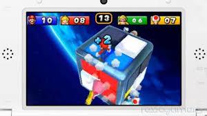 Mario Party Island Tour -> News Images?q=tbn:ANd9GcQkcxN3INUKn29niV6RVkPZDknRn0Bhe_IQUBP3qzyEhHboUT8x