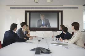 job interviews how to handle video interviewing for employment